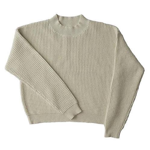 Rye SeaThread Sweater
