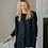 Thumbnail: Catalina Crewneck Sweater