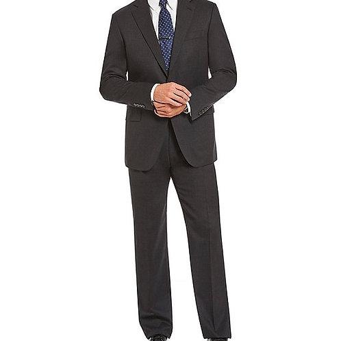 Hart Schaffner Marx Chicago Fit Suit