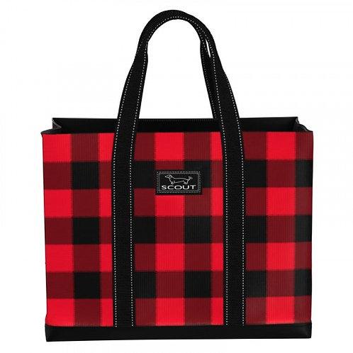 Original Deano Bag