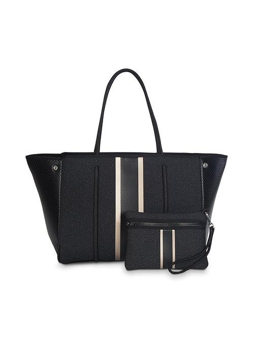 Greyson Grand Bag