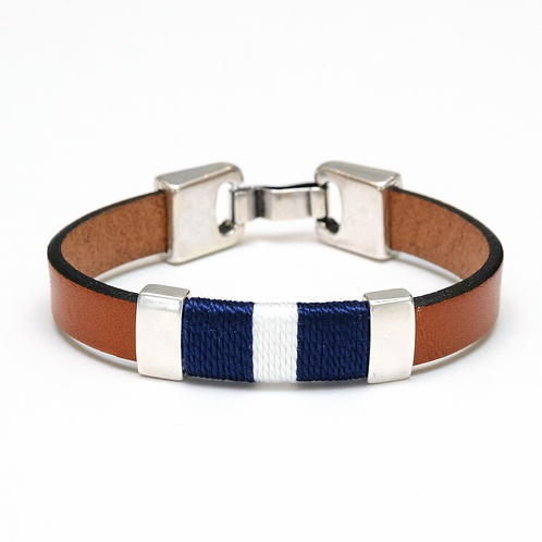 Allison Cole- Bristol Bracelet