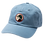 Thumbnail: Duck Head Circle Patch Twill Hat
