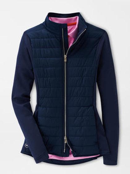 Peter Millar - Madeline Hybrid Jacket
