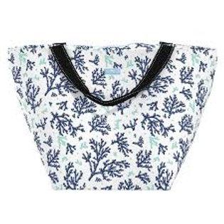 Weekender Bag - Coral