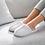 Thumbnail: Barefoot Dreams Slippers