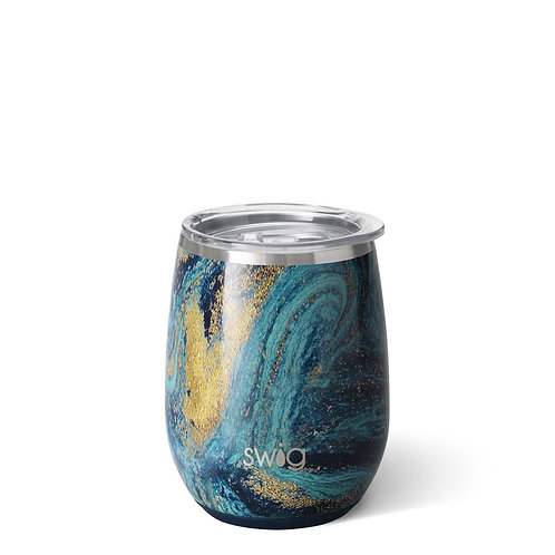 14 oz Stemless Cup - Swig
