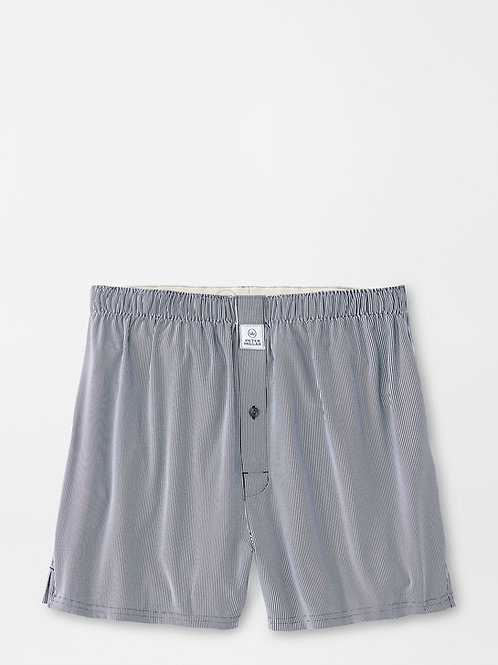 Peter Millar Jubilee Performance Boxer Short