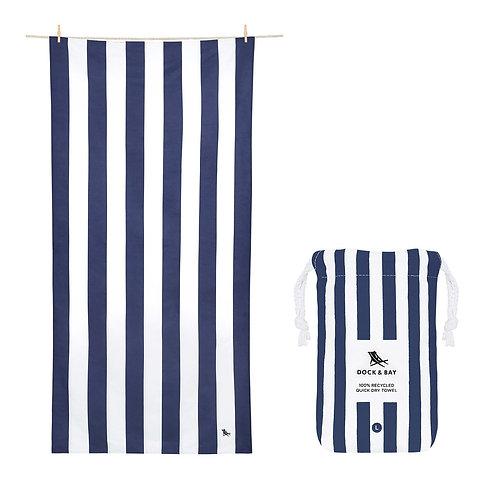 Dock & Bay Quick Dry Towel