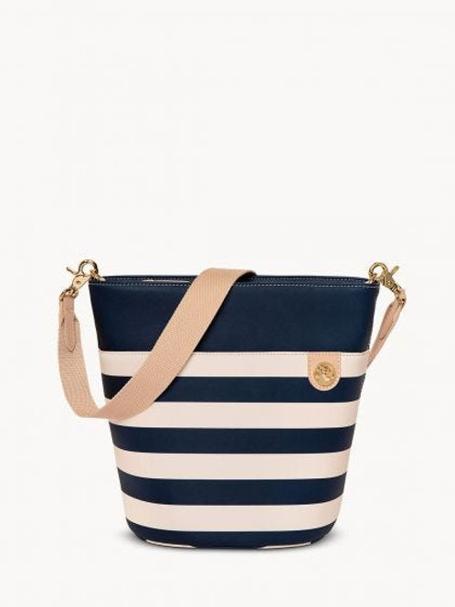 Newport SP Bucket Bag