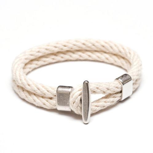 Allison Cole- Camden Rope Bracelet