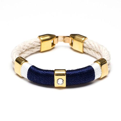 Allison Cole- Kingston Bracelet