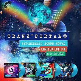 Tranzportal 4 disc.jpeg