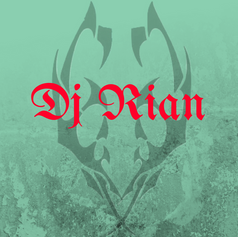 DJ Rian Pelati