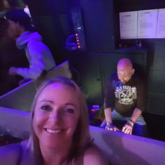 Babylon reunion party 2017