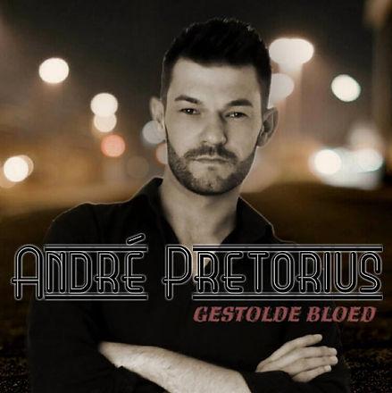 Andre Pretorius.jpg