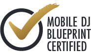1514586-MobileDJ_Certified_logo.png