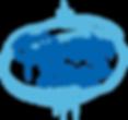 Qkumba-Zoo-Logo-2-Website-A.png