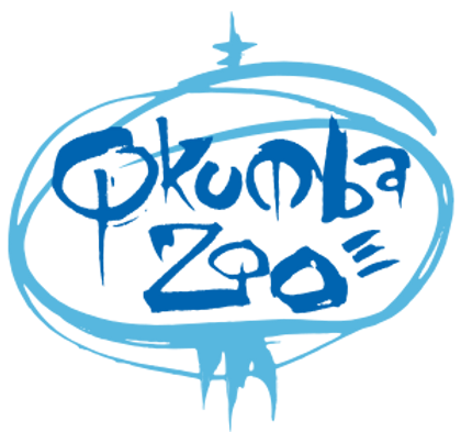 Qkumba-Zoo-Logo-2-Website-A.png