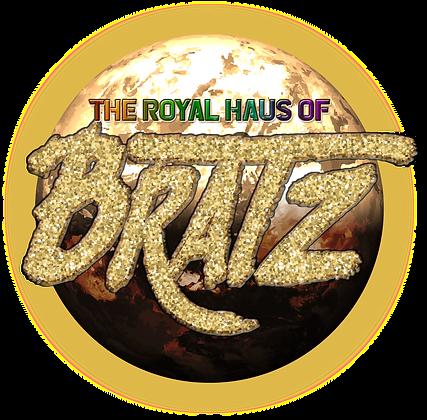 Official Bratz Logo.png