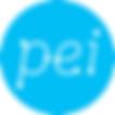 pei_badge_ verde.png