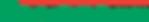 loghi_trasparenti-03B_RER_1538123620371.