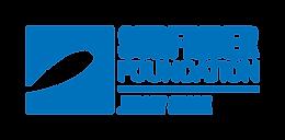 Jersey-Shore-Chapter_H-CMYK-Logo-Blue.pn