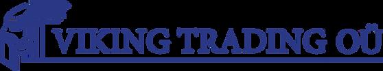logo vt blue_edited.png