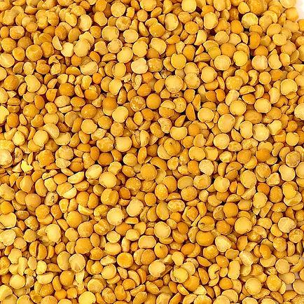 08-Yellow-Split-Peas2.jpg