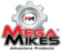 MEGAMIKES-LOGO-01 (1) compressed.png