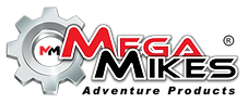 MEGAMIKES-LOGO-04 compressed.png