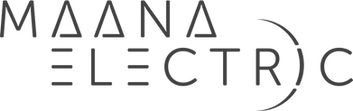 Maana Electric - Logo.png
