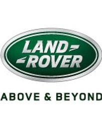 logo Land Rover x sito.jpg