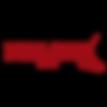 logo Parlanti_logo-PDF.png