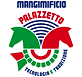logo-palazzetto.x94055.png