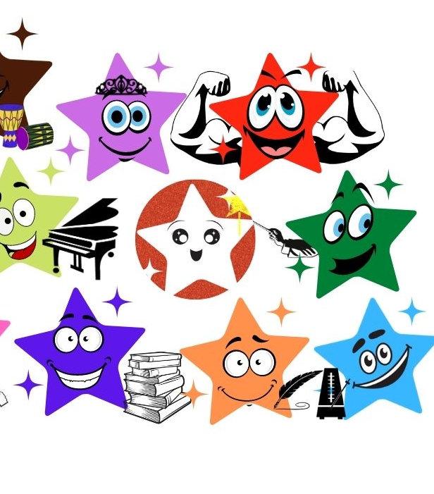 Gemstones & Stars (1).jpg