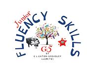 Fluency Junior: G5