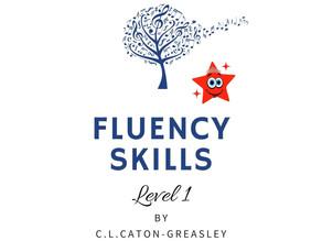 About the Triquetrae Piano Program: Fluency