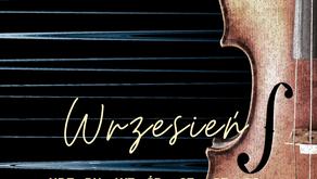 Rozpocznij nowy miesiąc indywidualną lekcją gry na skrzypcach, fortepianie lub gitarze.