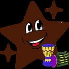 Reggie the Rhythm Star.png