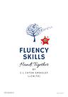 Fluency: Hands Together