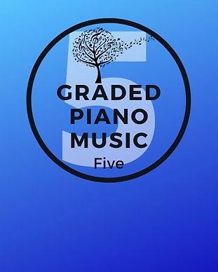 Graded Piano Music (1).jpg