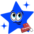 Alice Attendance Star.png