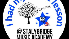 Alice the Attendance Star's Sticker Challenge