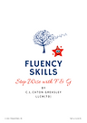 Fluency: Step Wise with F & G