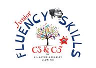 Fluency Junior: C3 & C5