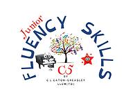 Fluency Junior: C5