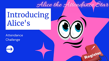 Alice's Attendance Challenge