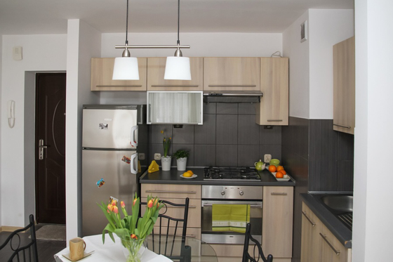 Renovations 101: Does Your Home Need Renovations?