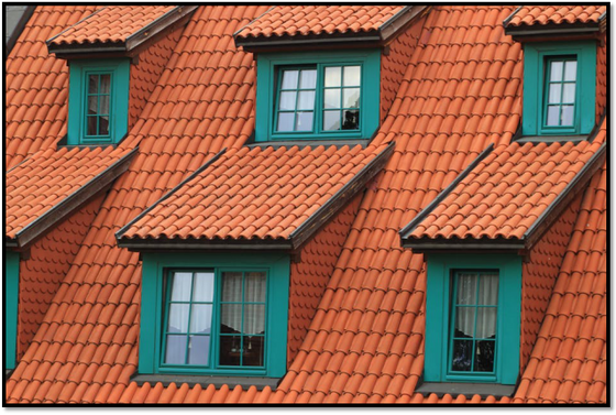Different Types of Roofs and Their Cons and Perks: A Complete Guide